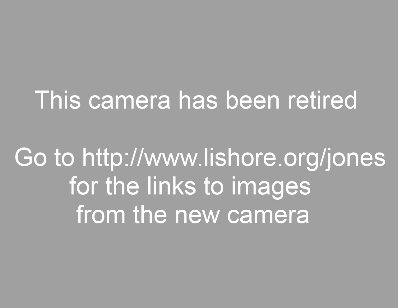 Webcam image of Town of Hempstead Beach - west view